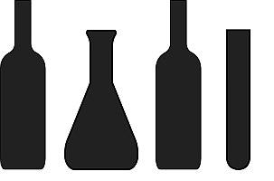 WL_BottleFlasTube-tile.jpg